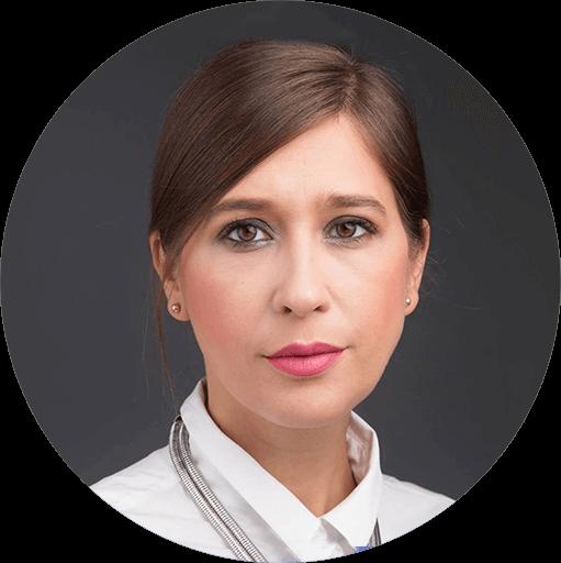 Monica Jitariuc